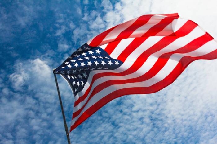 Estados Unidos são a nação mais influente do mundo na política, economia, gastronomia e na cultura.