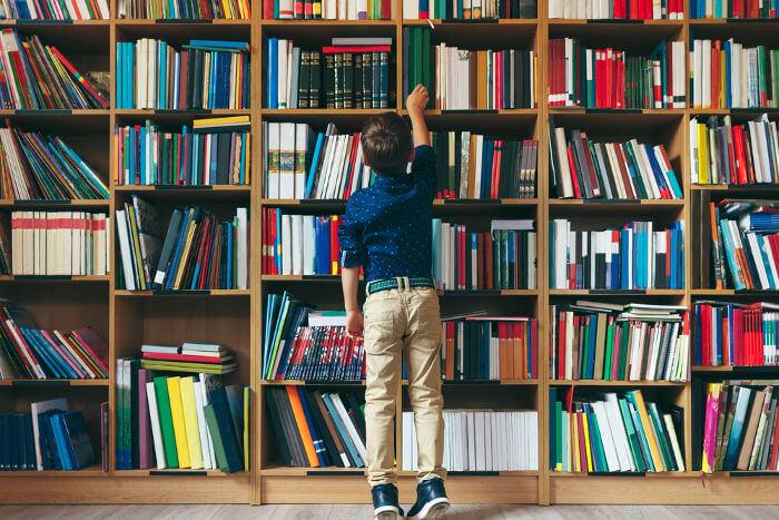 O conhecimento é a capacidade humana de apreender algo. A partir do que for apreendido, pode-se criar, como fazem as ciências e as artes.