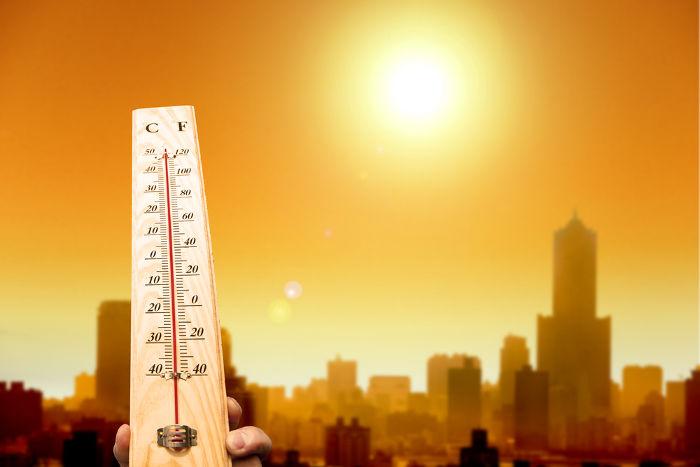 O calor é um importante conceito da física e comumente confundido com temperatura.