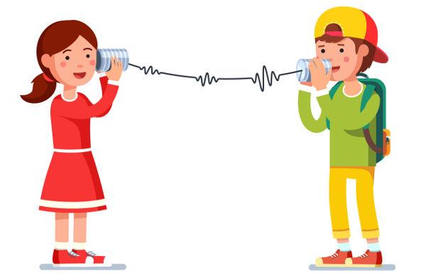 A fórmula de Brook Taylor afirma que a velocidade do som em cordas depende da tração aplicada.