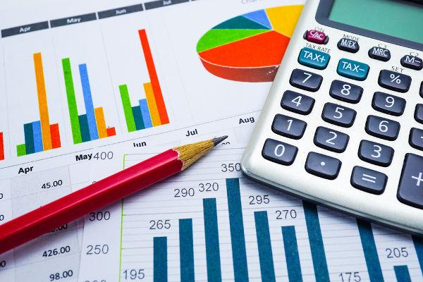 Média, moda e mediana são medidas de posição na estatística.