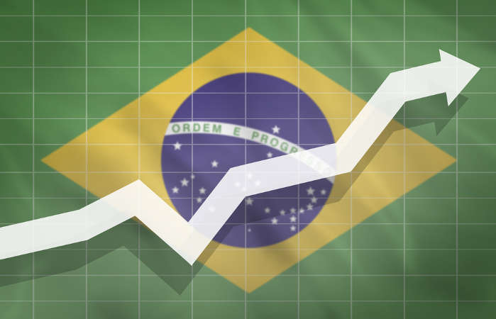IDH do Brasil representa a classificação do país quanto ao seu desenvolvimento humano e em comparação às demais nações.