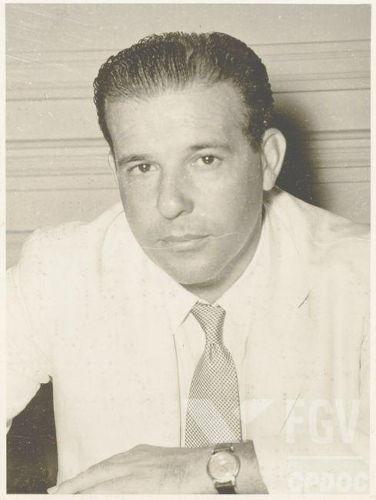 Em 7 de setembro de 1961, João Goulart assumiu a presidência do Brasil.[1]