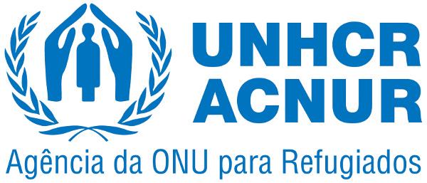 O refúgio é uma grande preocupação da ONU, que tem uma agência especial para oferecer ajuda humanitária aos refugiados no mundo.