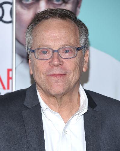 O diretor brasileiro, Fernando Meirelles, foi indicado ao Oscar em 2004 para concorrer a melhor diretor por Cidade de Deus.[3]