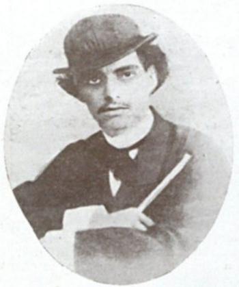 Castro Alves é o grande nome da poesia condoreirista do Brasil.
