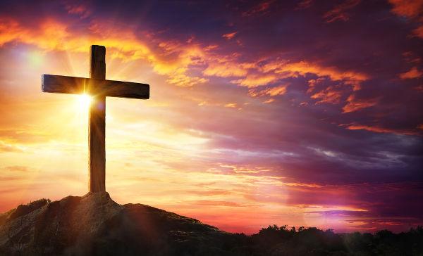 A Páscoa é uma data muito importante para os cristãos porque celebra o sacrifício de Jesus assim como a sua ressurreição.