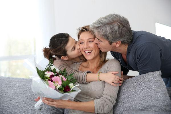 Atualmente, o Dia das Mães é uma das datas comemorativas mais importantes de nosso país.