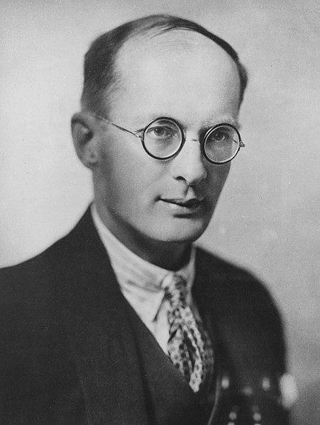 O antropólogo polonês Bronislaw Malinowski revolucionou a antropologia.