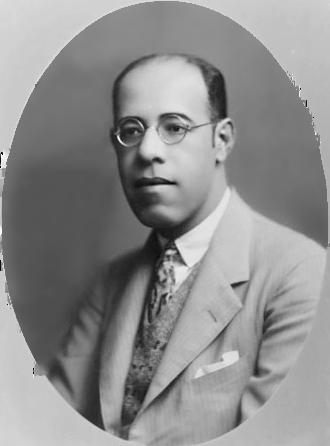 Mário de Andrade, grande entusiasta do Modernismo no Brasil.