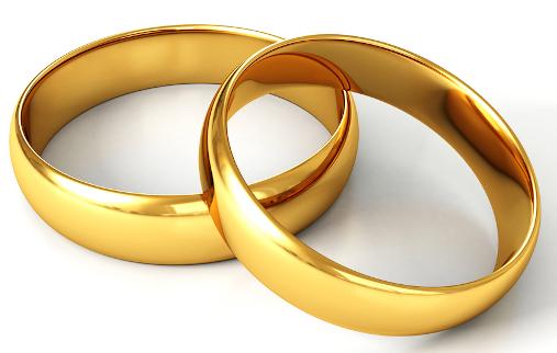 O ouro 18K usado para fabricação de joias é uma solução sólida formada por 75% de ouro e 25% de outros metais.