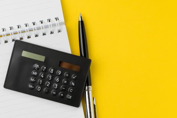 Os números decimais estão presentes no nosso cotidiano e saber fazer as operações com eles é essencial.