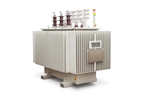 Os transformadores são usados para elevar ou abaixar a tensão elétrica.