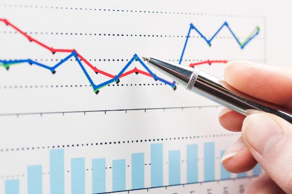 A estatística é um ramo da matemática que, frequentemente, busca um valor para representar o todo.