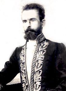 Raimundo Correia foi magistrado e poeta.