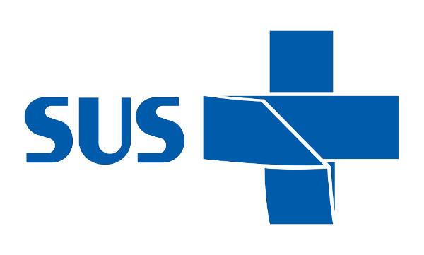 O Sistema Único de Saúde é o maior sistema de saúde pública do mundo.