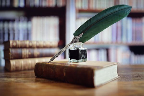 O Dia Nacional do Escritor foi criado para celebrar essa importante profissão.