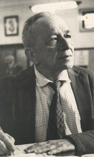 Mario Quintana é muito conhecido pela sua poesia simples e de caráter cotidiano.