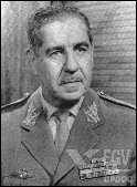 Presidente Costa e Silva.[1]