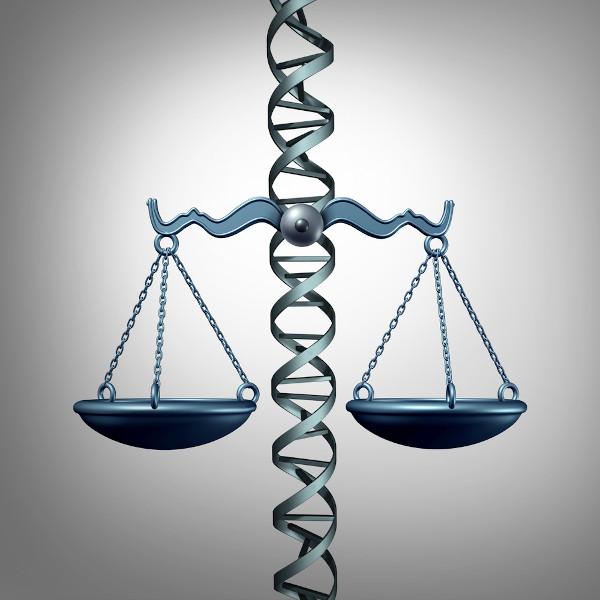 A bioética é o ramo de estudos interdisciplinar que estuda as implicações éticas em relação à utilização e manipulação da vida.