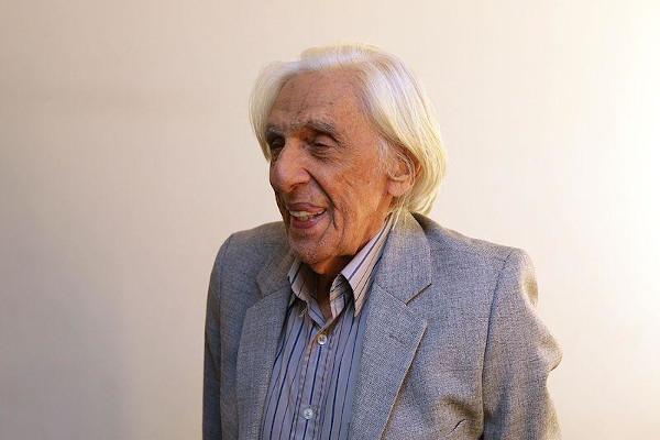 Ferreira Gular é um importante representante da poesia engajada brasileira. [1]