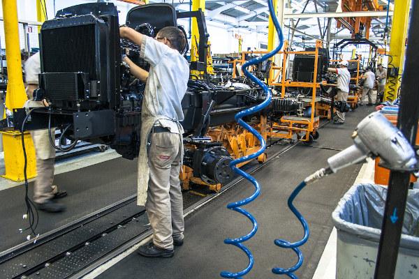 Indústria automobilística no Brasil [1]