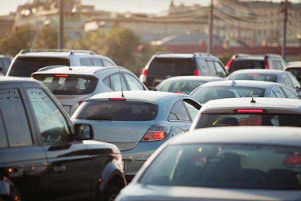 A mobilidade urbana é um grande desafio para o Brasil na atualidade
