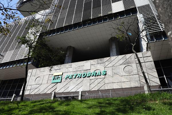Sede da Petrobras – Brasil. [2]