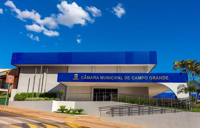 As Câmaras Municipais são órgãos que existem no Brasil desde a colonização.[1]