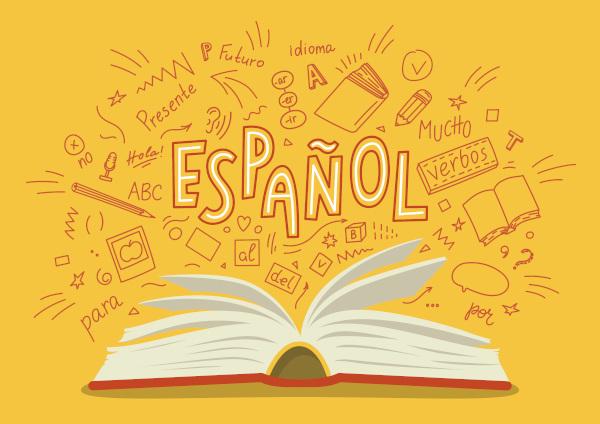 Os verbos pronominais ou reflexivos são muito comuns na língua espanhola.
