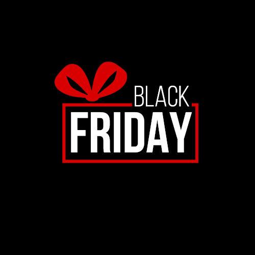 A tradição de ir às compras após o Dia de Ação de Graças passou a ser conhecida como Black Friday a partir das décadas de 1980 e 1990.