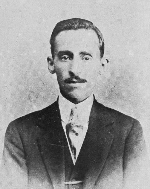 Augusto dos Anjos é um poeta de estilo ímpar na poesia brasileira.