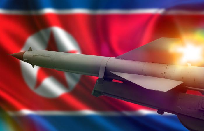 O programa nuclear da Coreia do Norte é um dos mais preocupantes do globo. O país não assinou o Tratado sobre a Proibição de Armas Nucleares (TPAN).