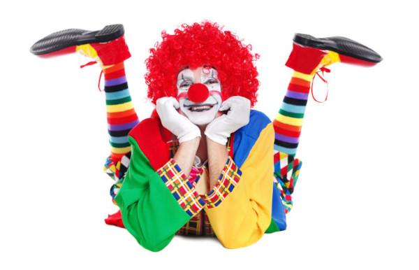 Em homenagem ao palhaço Piolin, o Dia do Circo é comemorado em 27 de março.