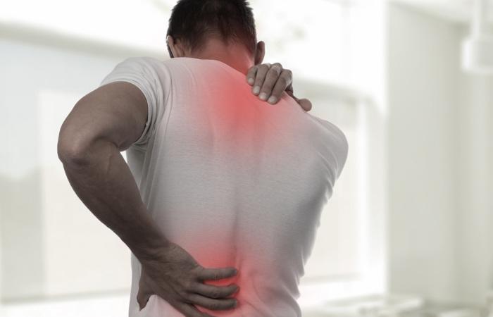 Urina escura, dor e rigidez muscular são alguns dos sintomas da síndrome de Haff.