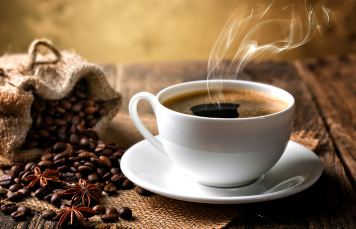 Apesar de o consumo do café ser benéfico, em alguns casos não é recomendado.