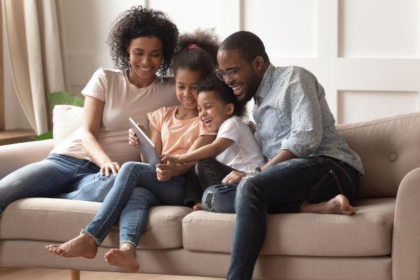 O Dia Internacional da Família é uma data comemorativa que foi proposta pela ONU e é celebrado anualmente em 15 de maio.