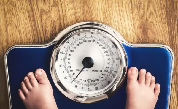 O aumento da gordura corporal pode ter diferentes causas.