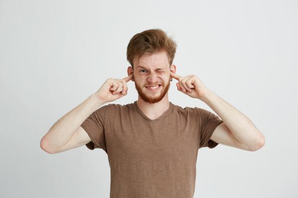 O vício de linguagem é resultado da falta de atenção ou do desconhecimento por parte do usuário da língua, e pode gerar ruído na comunicação.
