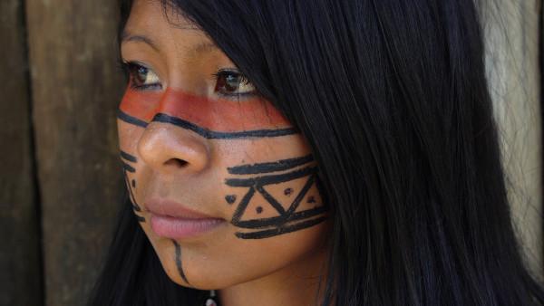O Dia Internacional dos Povos Indígenas visa a garantir os direitos dessa importante população.