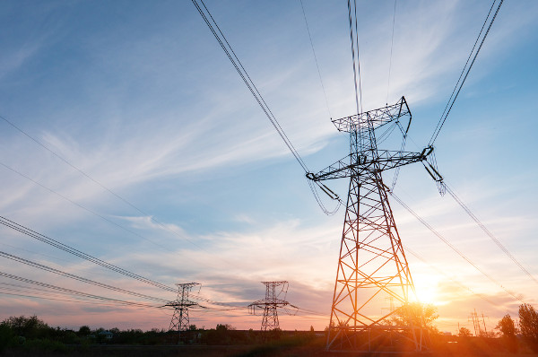 O Brasil passa por uma grave crise energética no ano de 2021.