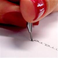 Para a produção de um bom texto é importante ter ideias claras e objetivas