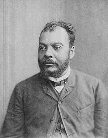 José do Patrocínio, além de abolicionista, também era propagandista do ideal republicano