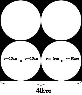 Trabalho de matematica areas de figuras planas - Calcular valor tasacion piso ...