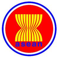 Símbolo da ASEAN