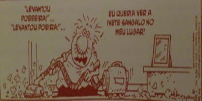 Bob Thaves, Estado de S. Paulo, 10/04/2005