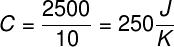 Cálculo exercício-2
