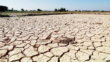 Processo de intemperismo ocasionado pelo tipo climático e outras possíveis variáveis