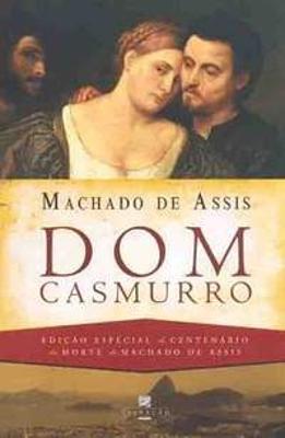 Dona Glória e Capitu, personagens de Machado de Assis no livro Dom Casmurro, são duas mães bastante lembradas na literatura nacional