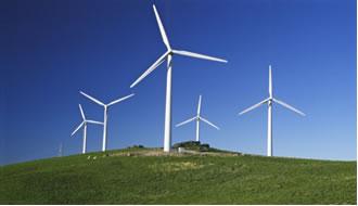 0ce5a929dcf Hélices responsáveis pela captação do vento